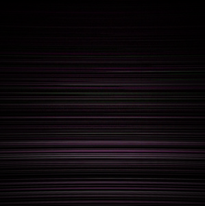 File:Brk screen 1.png