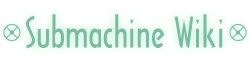 Submachine Wiki