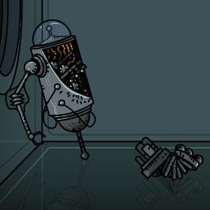 Sub-bot