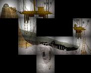 L7 map sub8