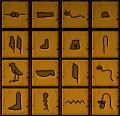 File:Runes cog column.png
