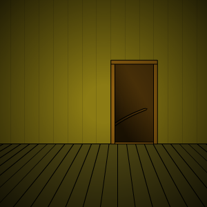 File:First floor.png