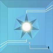 Vortex2 user image