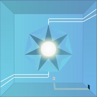 File:Vortex2 user image.png