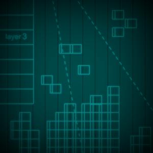 Sub10 layer3