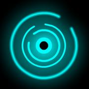 Karma portal