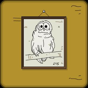 File:Memory bank owl.png