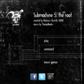 Thumbnail for version as of 19:45, March 30, 2014