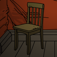 File:Root chair.png
