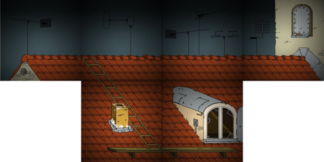 File:Rooftop map.png