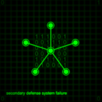 1-n protocol series
