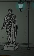 File:Tiberius.png
