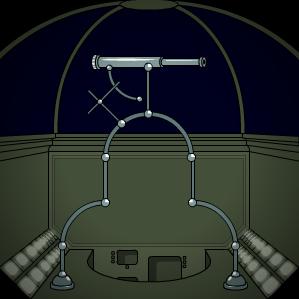 File:Edge telescope.png