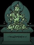 File:966 Buddha.png