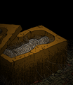 Thumbnail for version as of 02:41, March 15, 2014