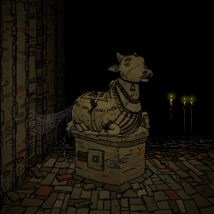 File:Temple cow 1.png