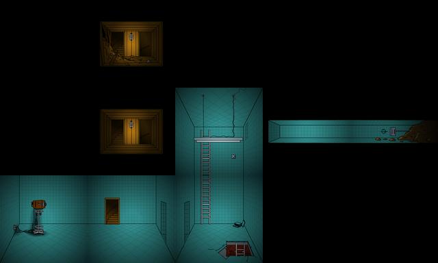 File:Lighthouse basement map.png