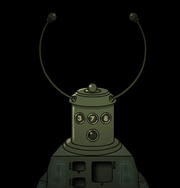 Zz378