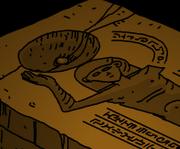Murtaugh tomb detail