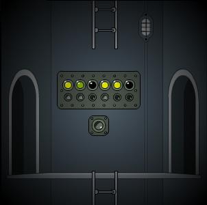 Sub3-N9-Color machine