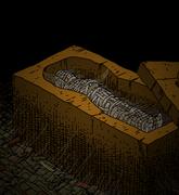 Murtaugh corpse