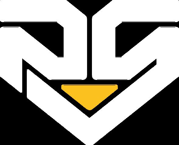 File:Pastel games logo.png