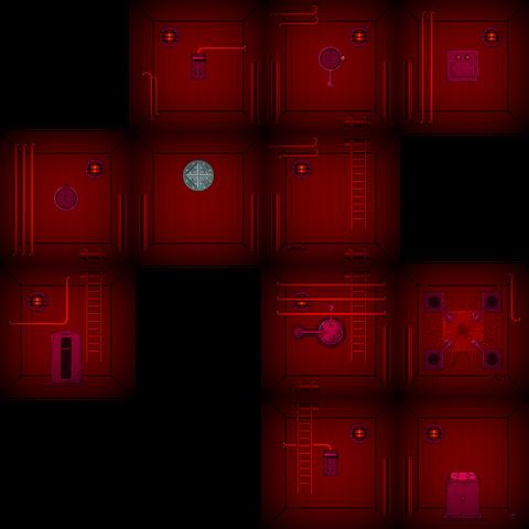 File:Infernal basement map.png