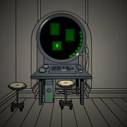 Computer sub5
