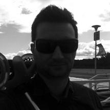 Mateusz twitter2
