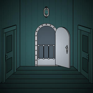 File:Second floor.png