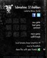 Миниатюра для версии от 12:43, июня 12, 2011