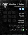 Миниатюра для версии от 02:52, октября 14, 2011