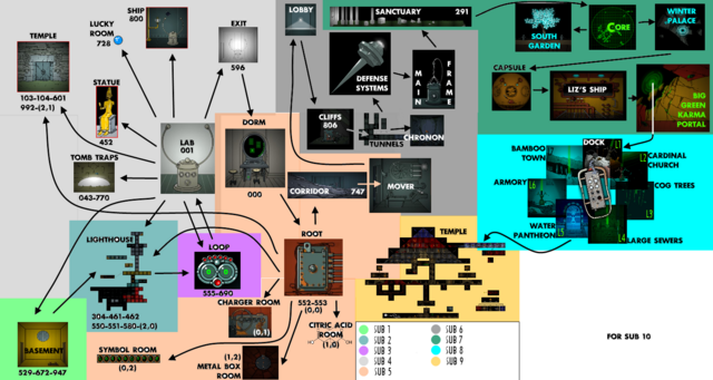File:RuloCore user image.png