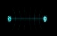 SNEEkarmaportal
