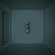 Elevator sub6 vertical