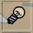 LightBulbSub2