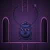 Violet loop