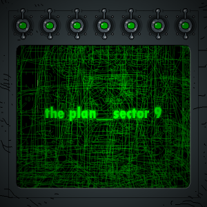 File:The plan sector 9.png