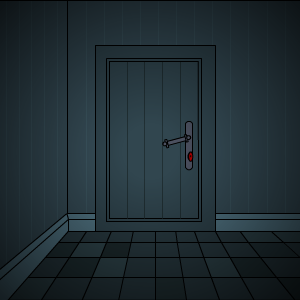 File747 crimson door.png & Image - 747 crimson door.png | Submachine Wiki | FANDOM powered by Wikia