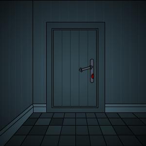 File:747 crimson door.png