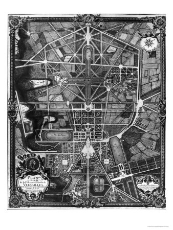 File:Gardens of Versailles map.jpeg