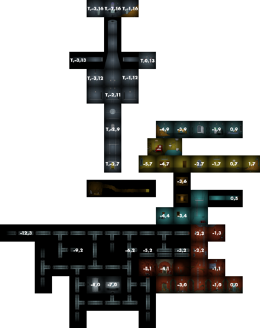 File:Map sub2 walkthrough.png