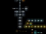 Submachine 2: The Lighthouse walkthrough