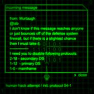 Murtaugh message sub6 1