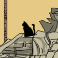 Thumbnail for version as of 09:52, December 28, 2015