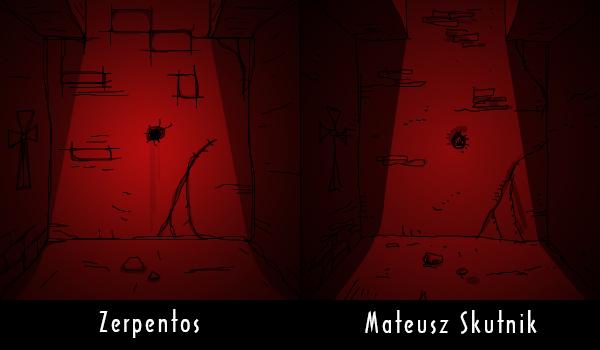 File:Zerpentos room comparison.png