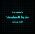 Миниатюра для версии от 12:55, июня 12, 2011