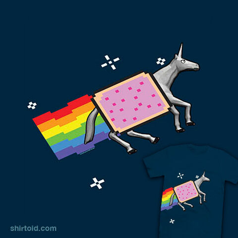 File:Rainbowpoptartunicorn user image.jpg