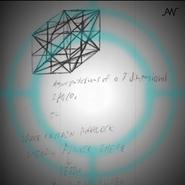 Awy drawing 1