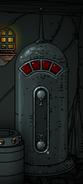 Fuse machine tunnels